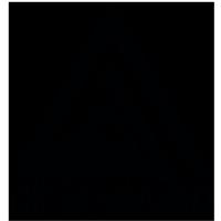 All in Media - Sosyal Medya Yönetimi - Web Tasarım & Yazılım - SEO Bodrum